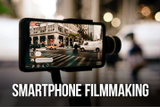 OnlineWC-smartphone-film.png