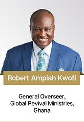 Rovert Kwofi.png