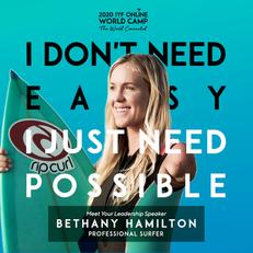 Bethany Hamilton.png