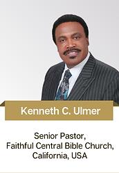Kenneth Ulmer.png