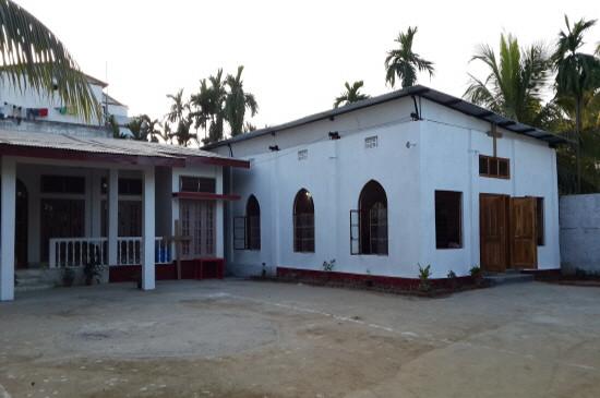 2015india01