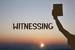 8Witnessing.jpg