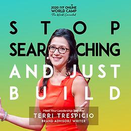 Leadership Speaker_Terri Trespicio4.jpg