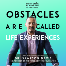 Dr. Sampson Davis.png