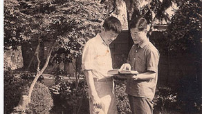 4. Formative Years of Good News Mission (2)