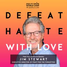 Jim Stewart.png