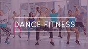 OnlineWC_Dance Fitness.jpg