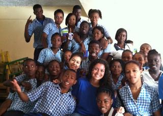 haiti english camp.png