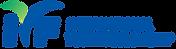 iyf-full-logo.png