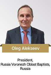 Oleg Alekseev.png