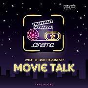 movie talk2.jpg