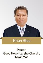 Khun Htoo.png
