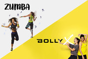 OnlineWC-zumba&bollyX.jpg