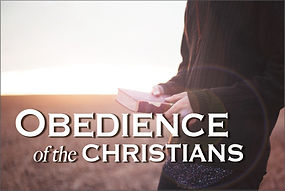 11Obedience of the Christians.jpg