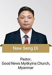 Naw Seng Di.png