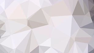131382-abstract-grey-and-white-polygon-p