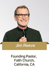 Jim Reeve.png
