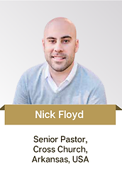 Nick Floyd.png