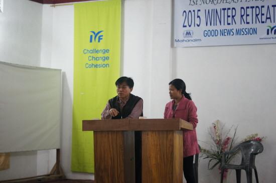 2015india05