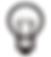 3_1-lightbulb-4.png