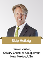 Skip Heitzig.png