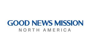 2020 USA Pastoral Movement