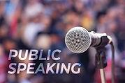 Online WC-Public speaking.jpg