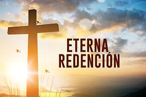 Eternal Redemption(1).jpeg