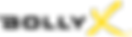 Academy BollyX logo.png