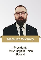 Mateusz.png