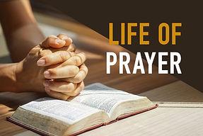 9Life of prayer.jpg