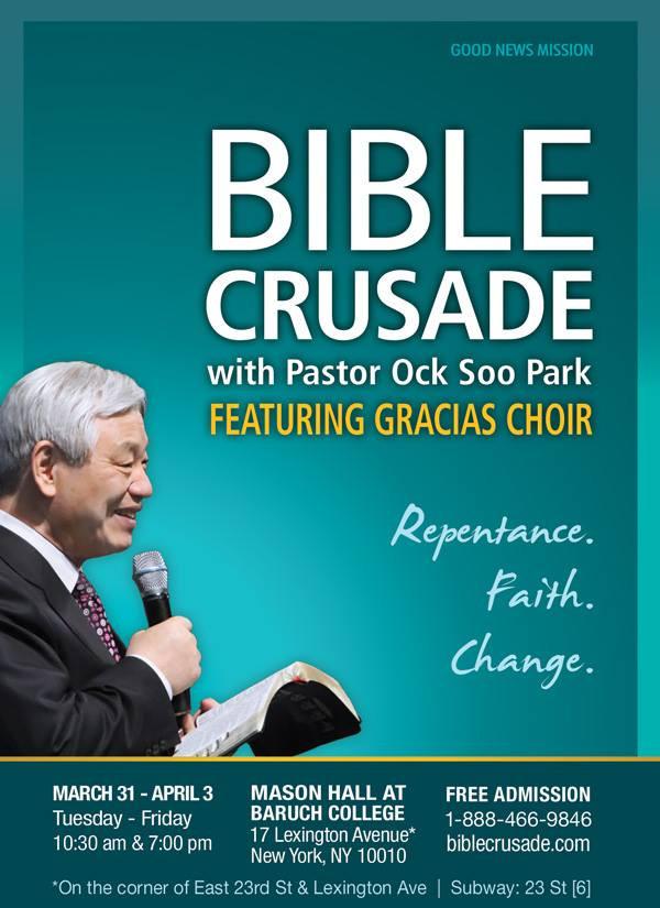 2015bible_crusade