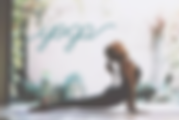 OnlineWC-yoga.png