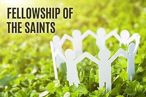1Fellowship of saints.jpg