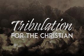 12tribulation01.jpg