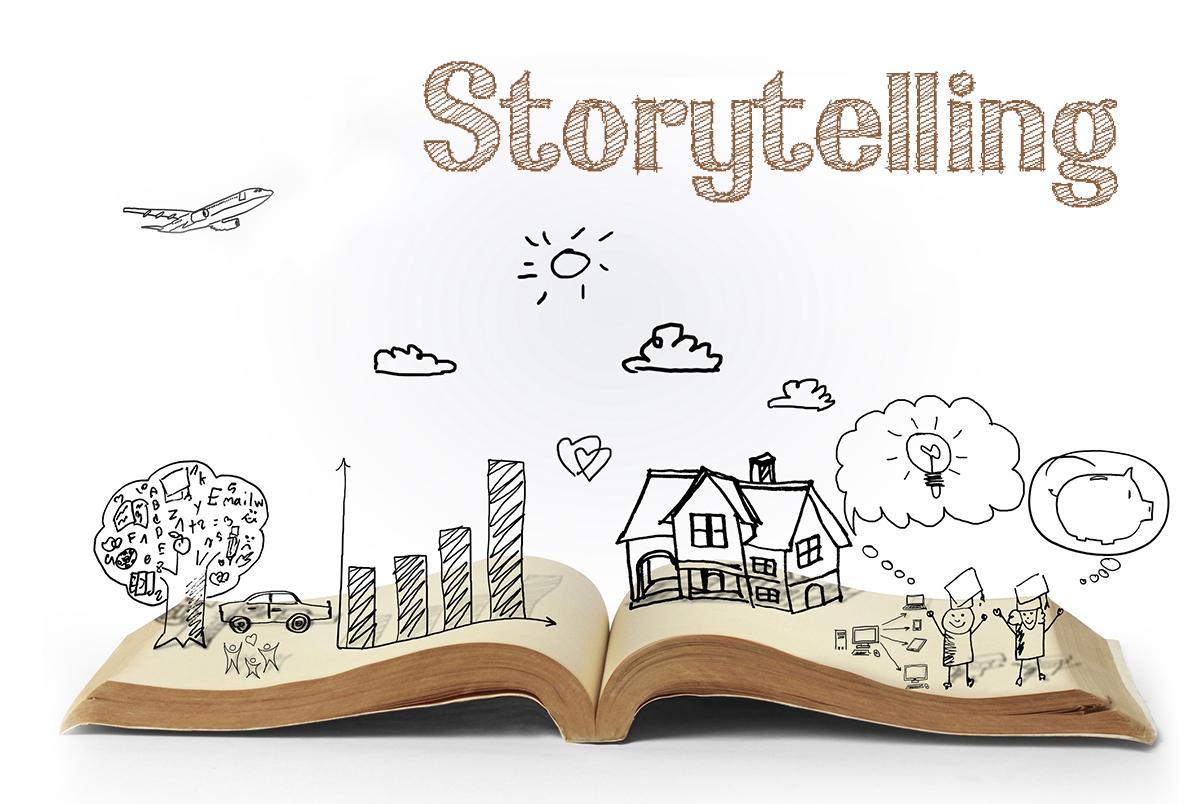 2020WC_Storytelling_Thumbnail_1200x804px