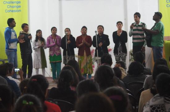 2015india09