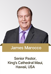 James Marocco.png