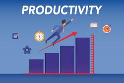 Online WC-Productivity