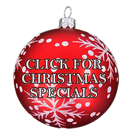 christmaS SPECIALS BUTTON.png