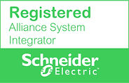 5. Registered_Alliance System Integrator