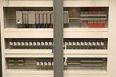 Compact PLC.jpg