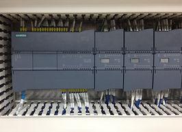 Siemens PLC.jpg