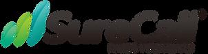 SureCall Logo PNG.png