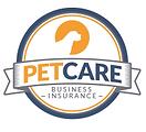 petcare.png