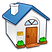home_house_10811.png
