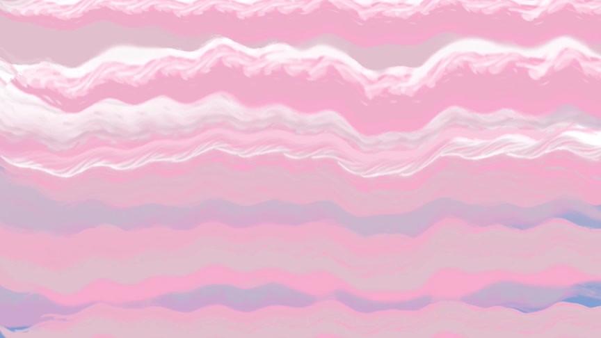 Pink Skies 2020