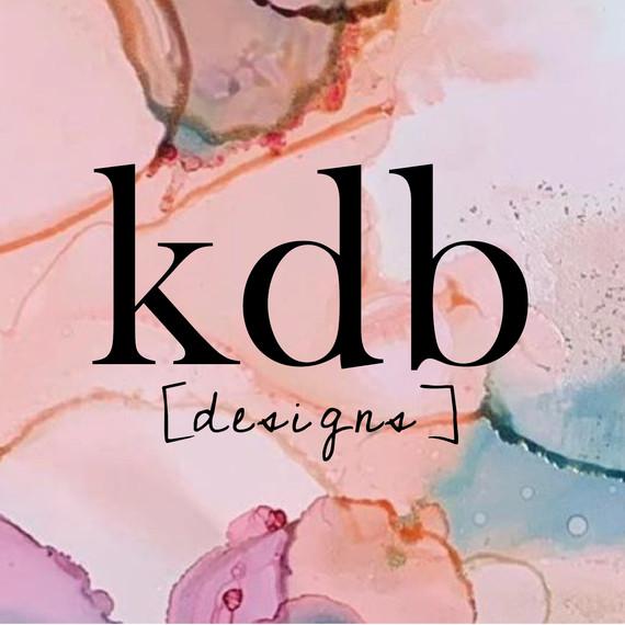 KDB Logos Final-09.jpg