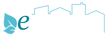 Logo Esteana