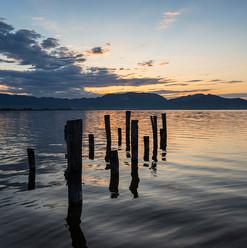 Alba Lago Puc 02-06-20.jpg